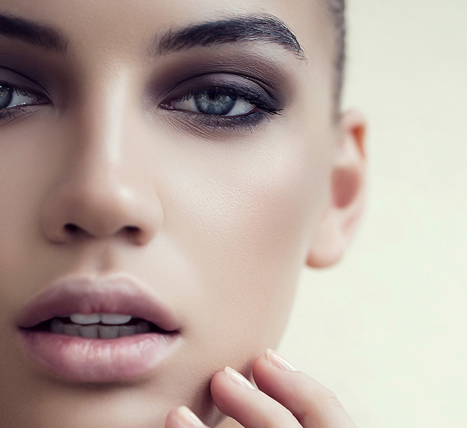 Best Brow Lift San Francisco | Top Brow Lift Bay Area