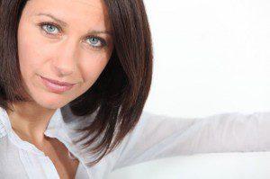 Fat Grafting vs  Hyaluronic Acid Fillers for restoring lost