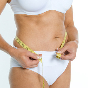 Fat loss diet for belly fat image 2